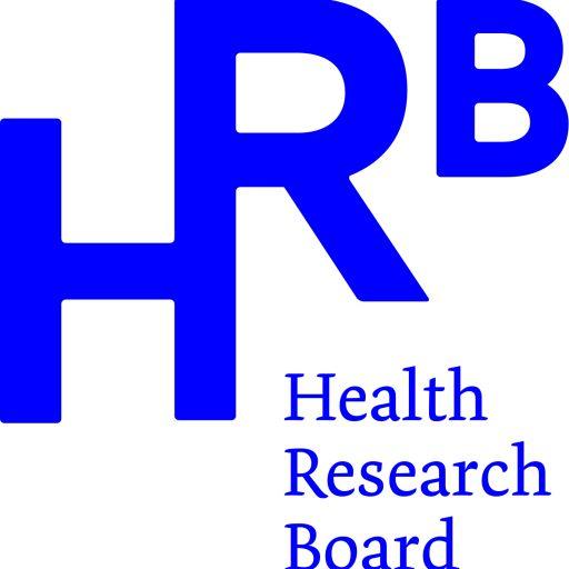 cropped-hrb-logo.jpg