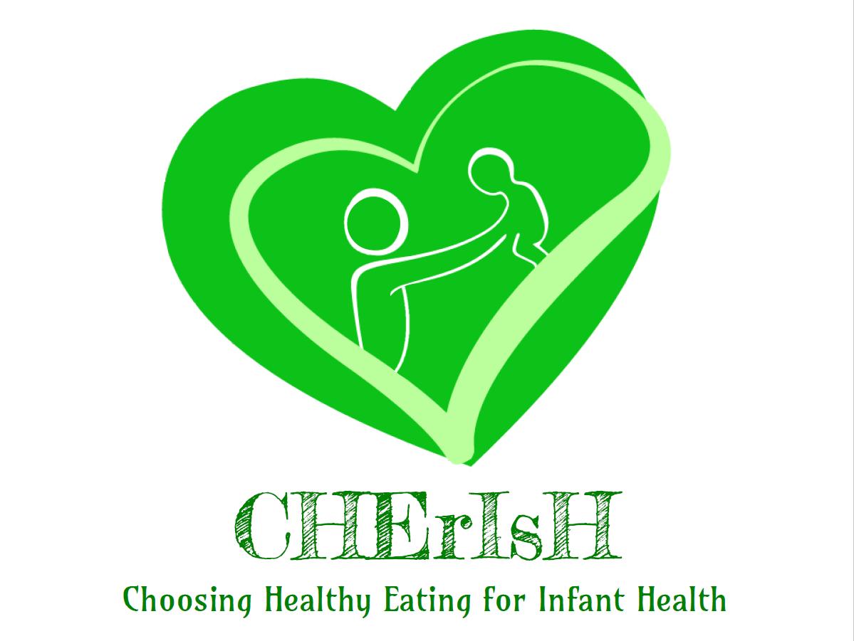 www.cherishstudy.com